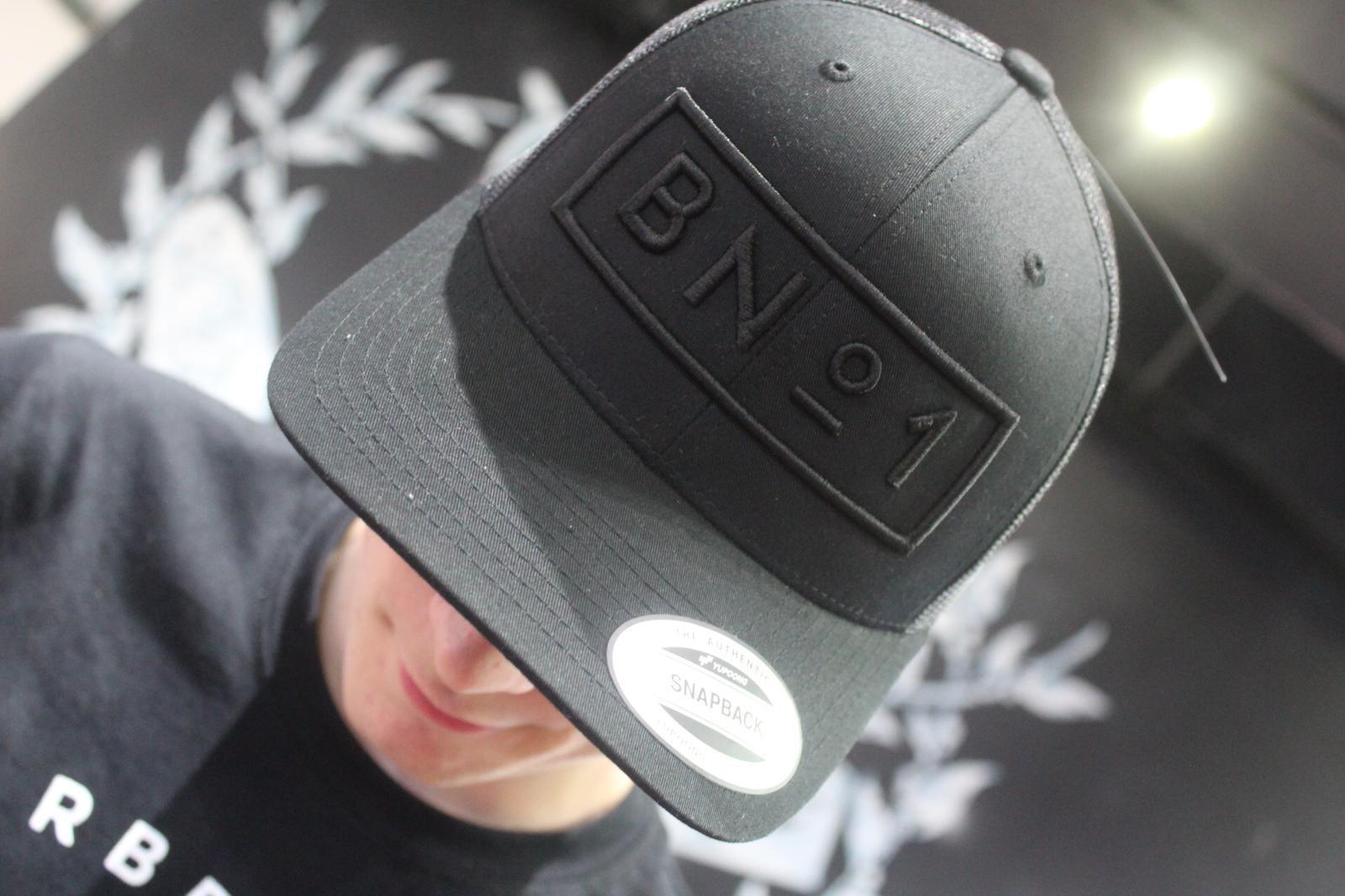BLK-OG